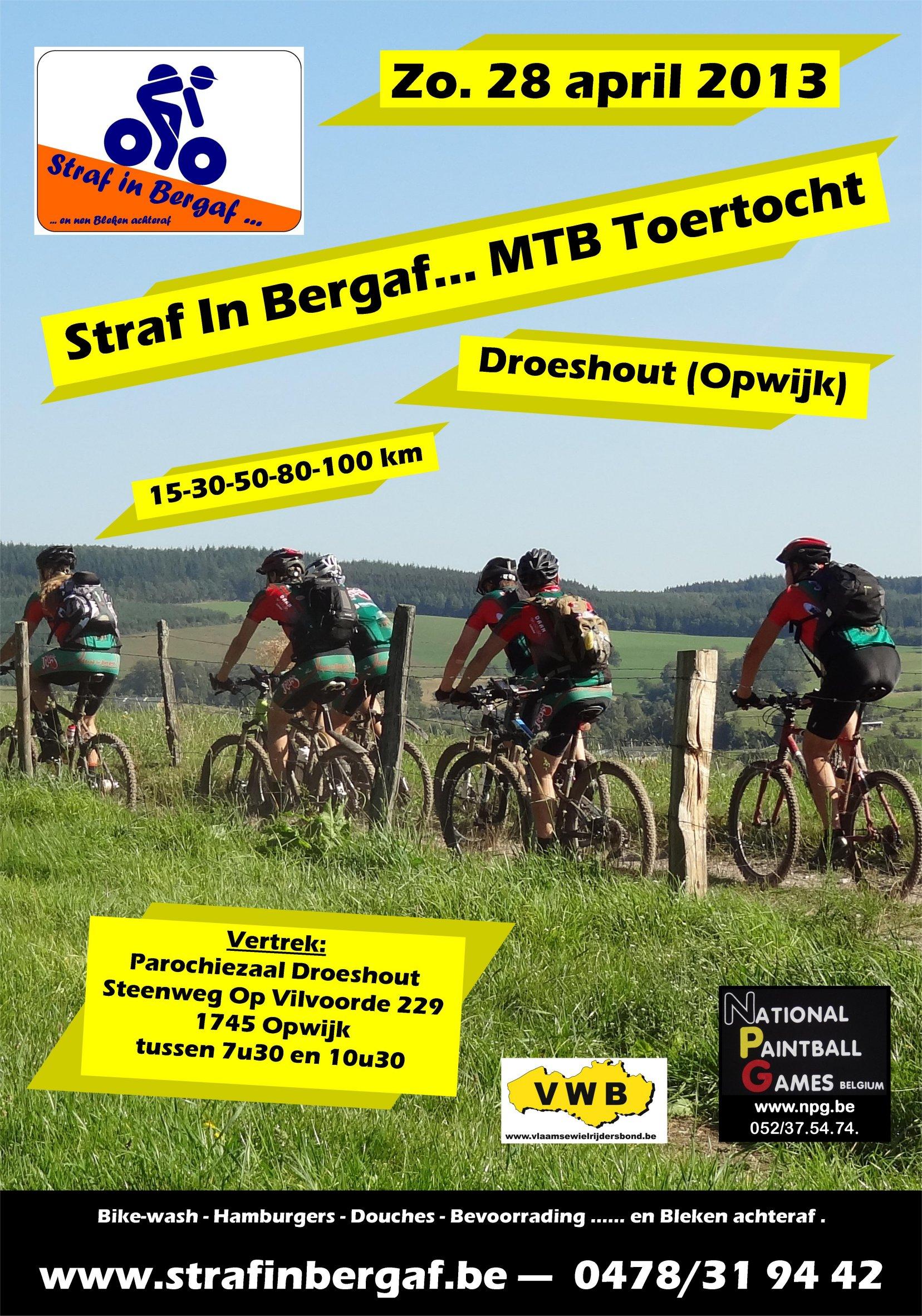 http://www.strafinbergaf.be/TT-2013/Flyer/Flyer-TT2013S.jpg